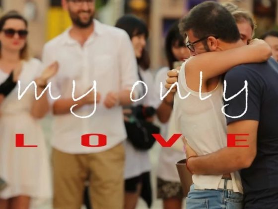 ,romantikus lánykérés,videó,romantikus,eljegyzés,