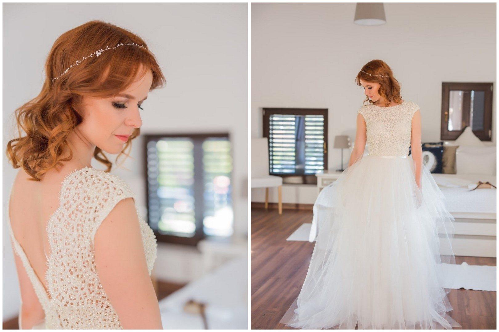 ,valódi esküvő,esküvő,esküvői beszámoló,esküvői fotók,daalarna ruha,