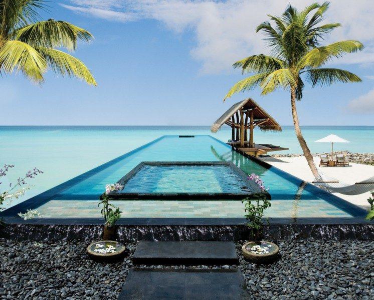 ,maldív szigetek,maldív,nászút,maldív nászút,