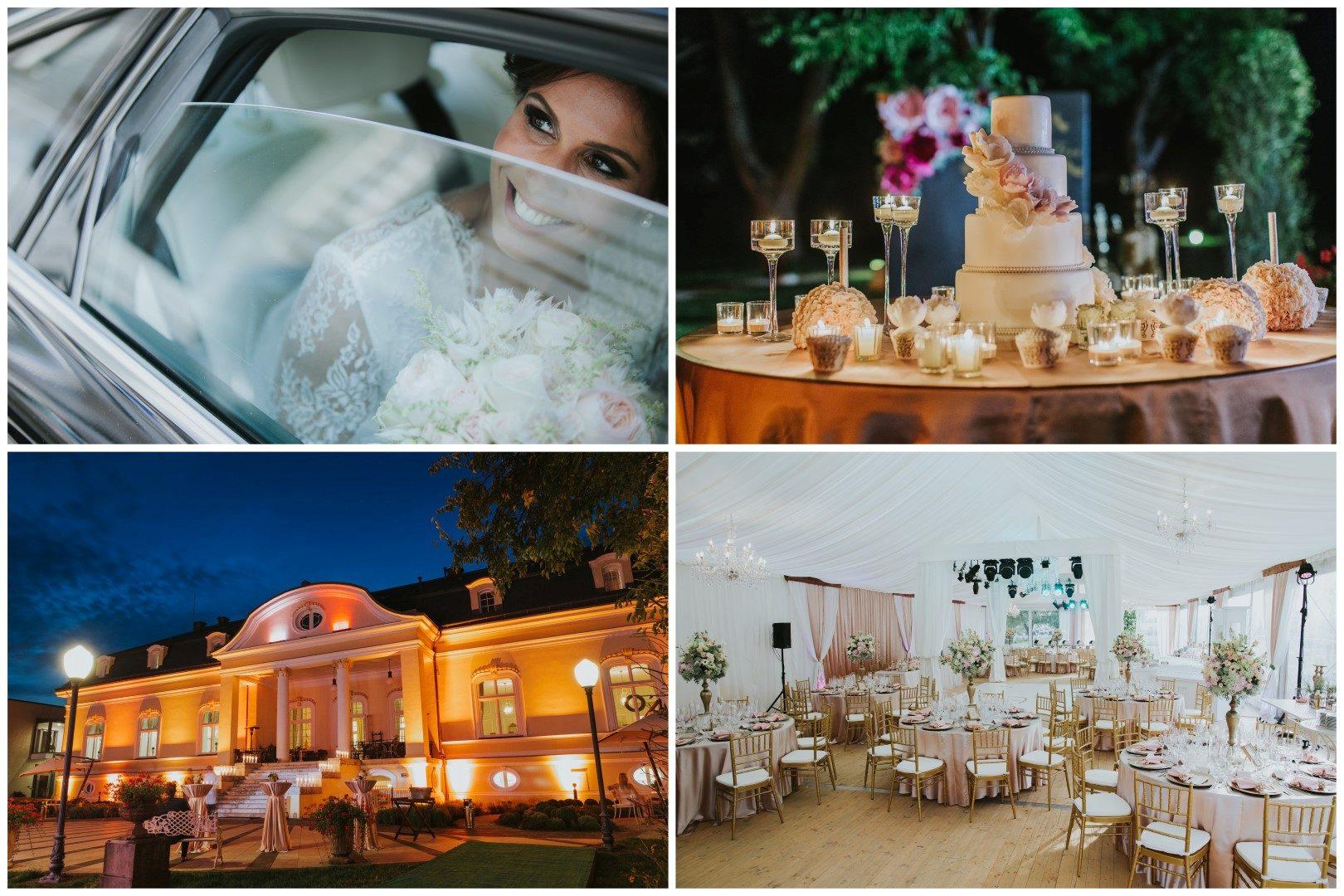 ,Déri Annamária, Landesz Katalin,esküvőszervező,esküvőszervezés,budapesti esküvőszervező,legjobb esküvőszervező,legjobb magyar esküvőszervező,esküvőszervező árak,esküvőszervező budapest,