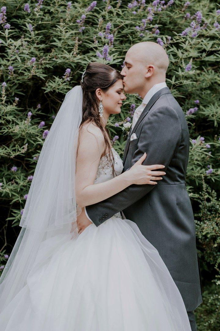,tálos sarolta,charlot photography,esküvő,esküvői fotó,esküvői fotós,magyar fotós,magyar esküvő,magyar esküvői fotós,legjobb esküvői fotós,legszebb esküvői fotó,