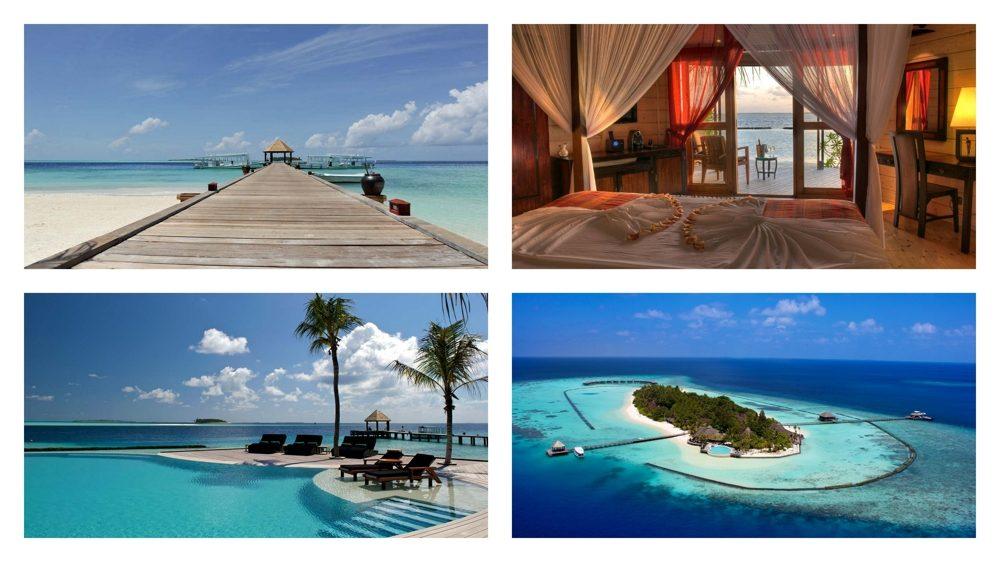 ,tengerparti nászút,nászút,nászút 2016,nászút 2017,tenerpart nászút,nászút tengerparton,nászutas helyek,nászutas szállodák,
