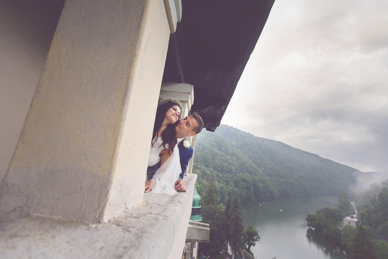 b76dd8bc0d0 fénylabor,fénylabor esküvő,esküvő,esküvői fotók,esküvőfotós,esküvő fotós,