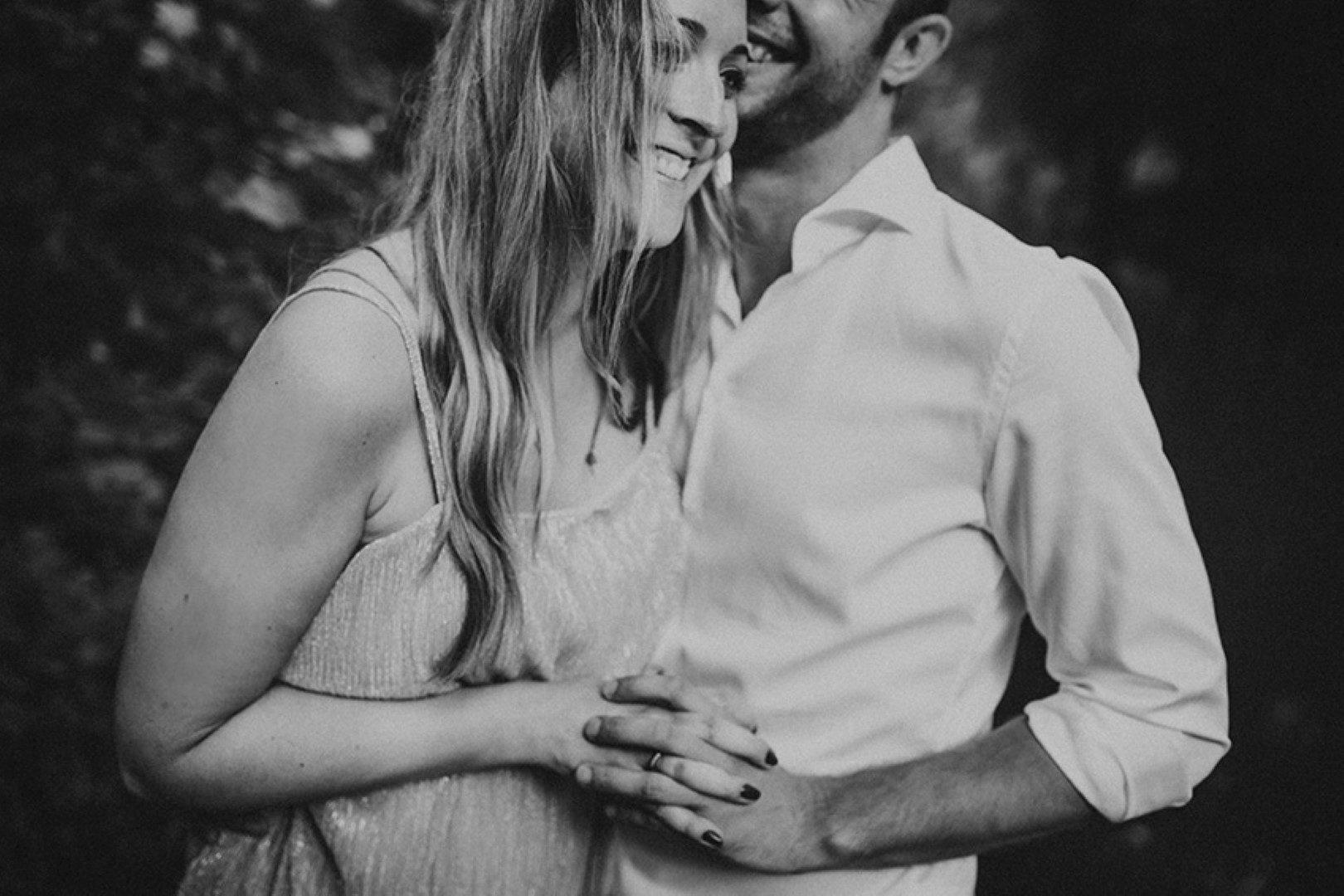 ,pinewood weddings,pinewood esküvő,pinewood fotók,Várai Enikő,Kádár Levente ,esküvői fotó,esküvői videó,cinematográfus,esküvőfotós,esküvőfotó,
