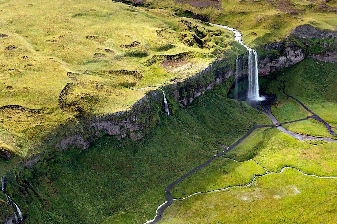 ,izland,nászút,nászutas tippek,úticél,nászút 2017,izland nászút,izland lakókocsival,
