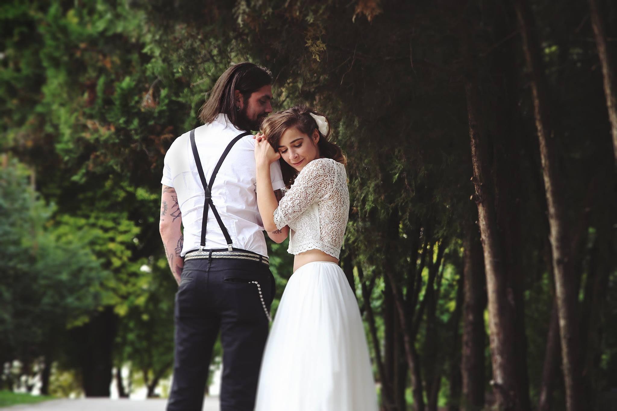 ,valódi esküvők,esküvő,esküvői ruha,menyasszonyi ruha,tarr zsófi,sophie tarr,nagy viktor,esküvő,varga zorán,varga zorán photography,