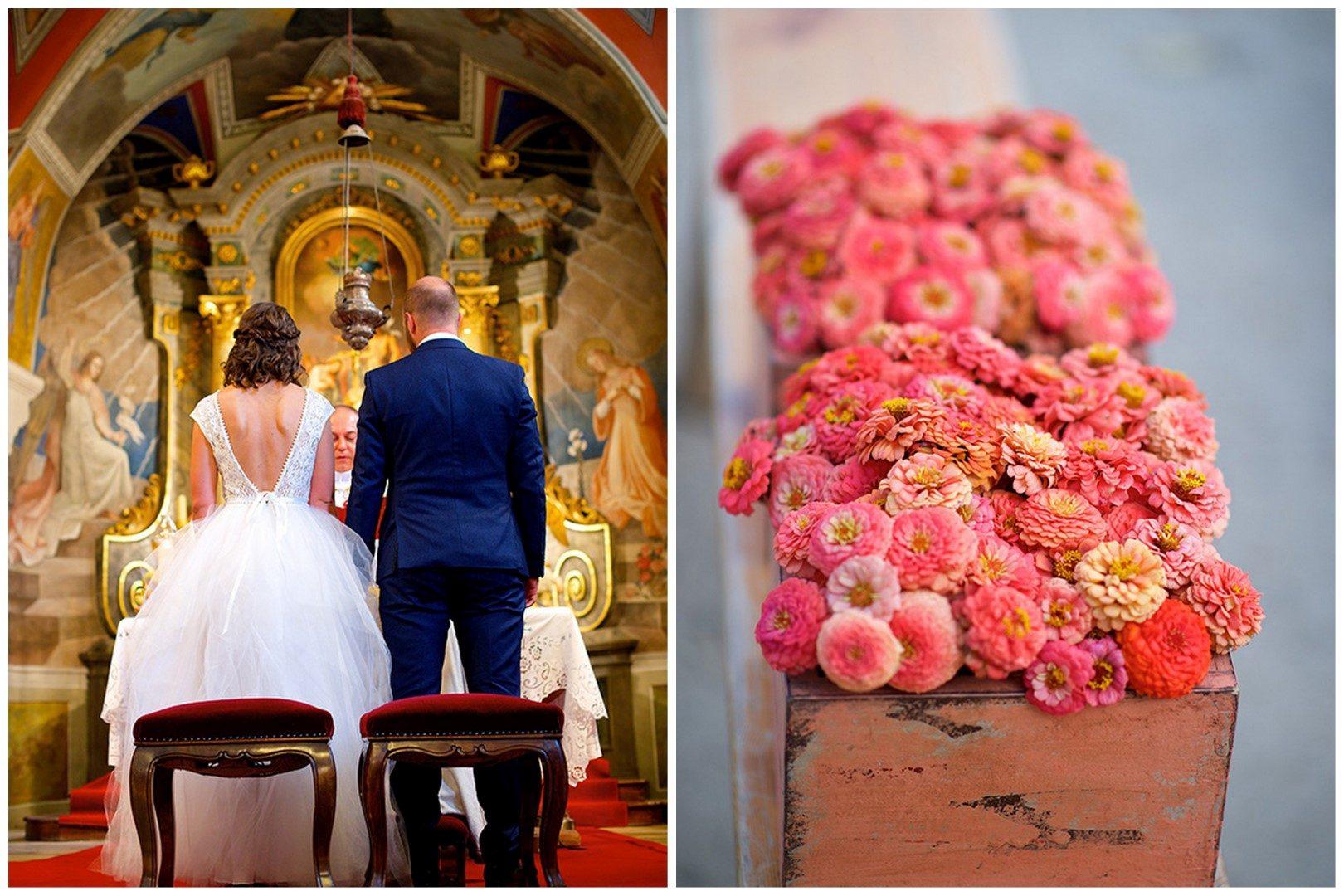 ,gyenes szilvi,skanzen,dekor,dekoráció,esküvői dekor,esküvői dekoráció,skanzen esküvő,herczeg zoltán,esküvői inspiráció,