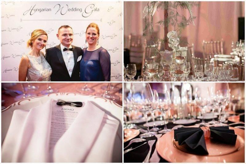 ,hungarian wedding gala,wedding award,esküvői szolgáltatók,déri annamária,landesz katalin,
