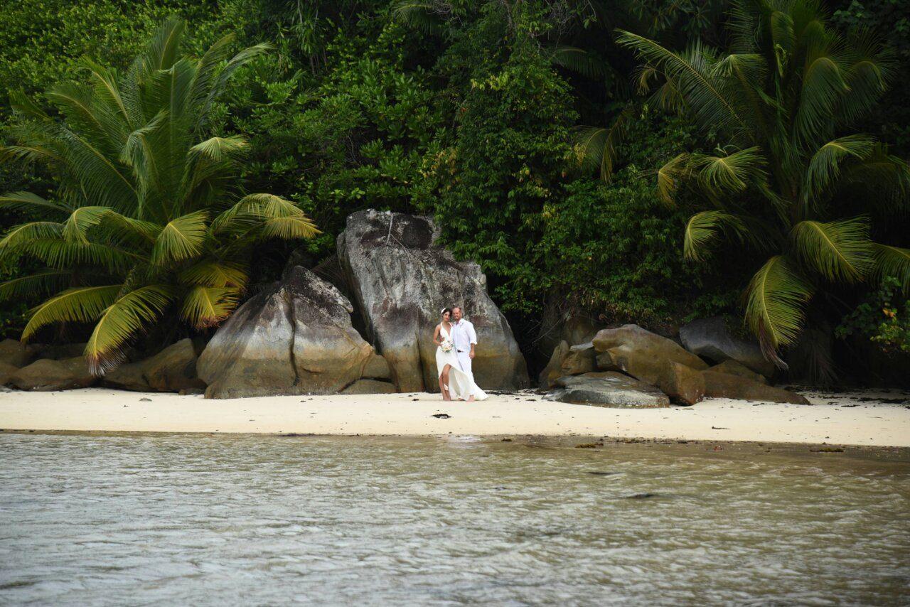 ,seychelle-szigetek,esküvő,egzotikus esküvő,