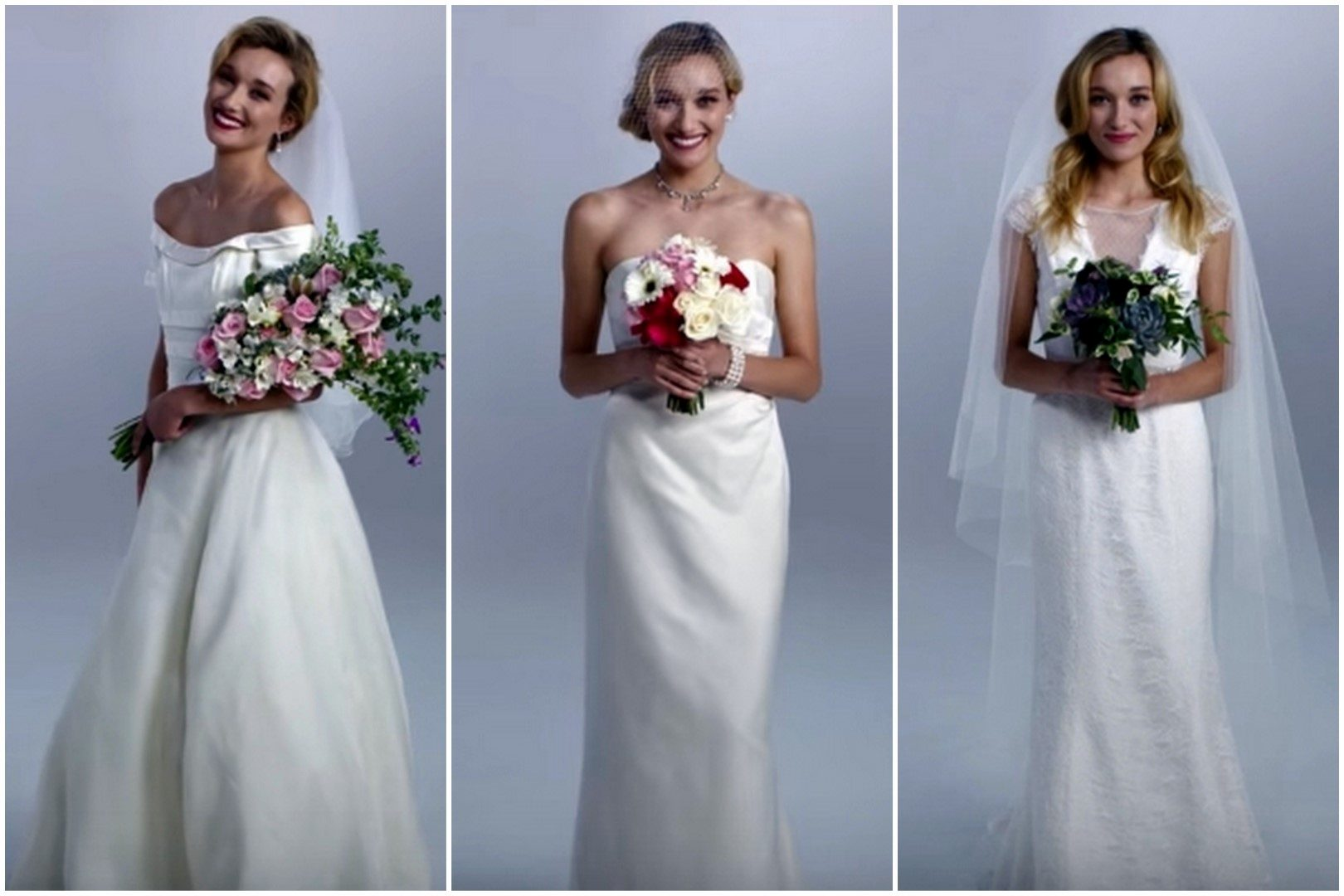 ,menyasszonyi ruha,esküvői ruha,esküvői ruha története,esküvői ruha történelem,esküvő régen,esküvői ruha régen,