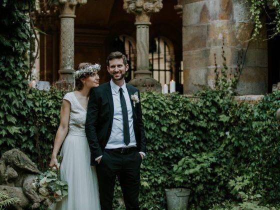 ,vajdahunyadvár, esküvői helyszín,esküvő,