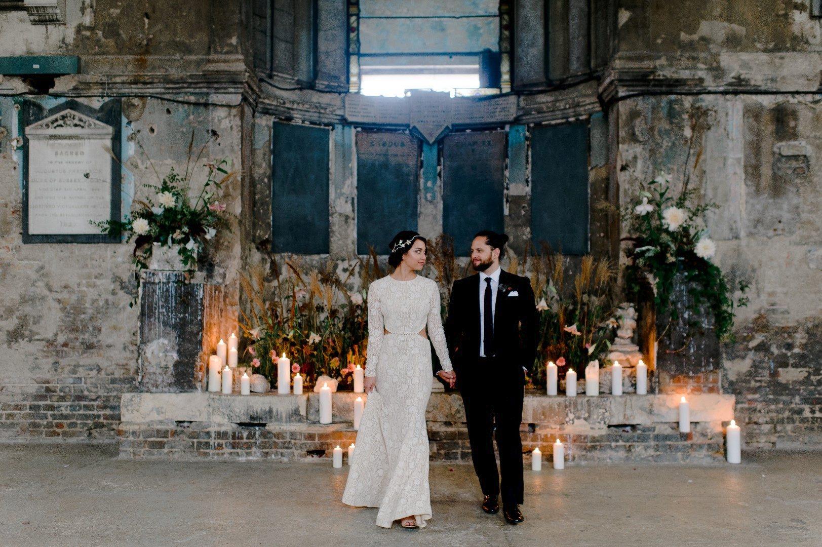 d66e3b5314 vintage,vintage esküvő,vintage esküvői ruha,vintage ruha,daalarna,daalarna  ...