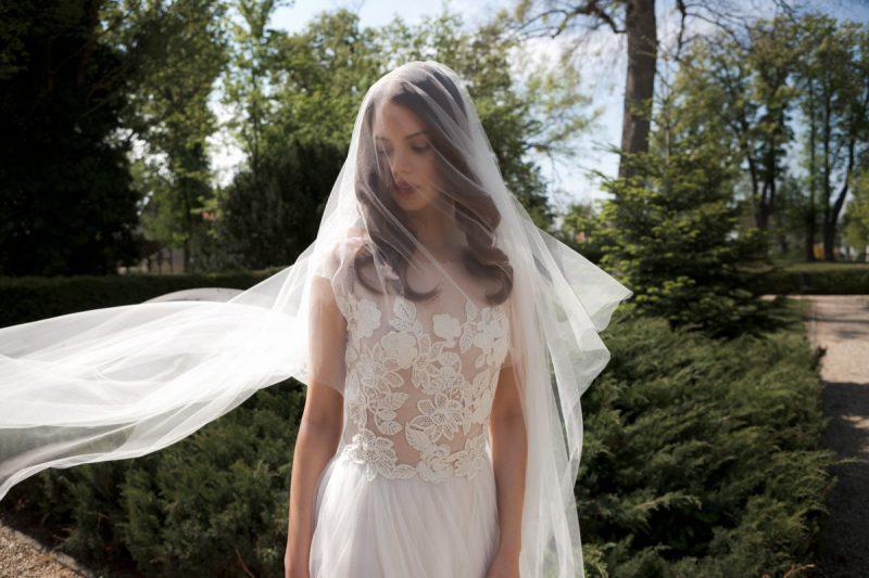 miért menyasszonyok társkereső házas nő orvos